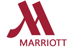 JW Marriott Hotel Shanghai Tomorrow Square